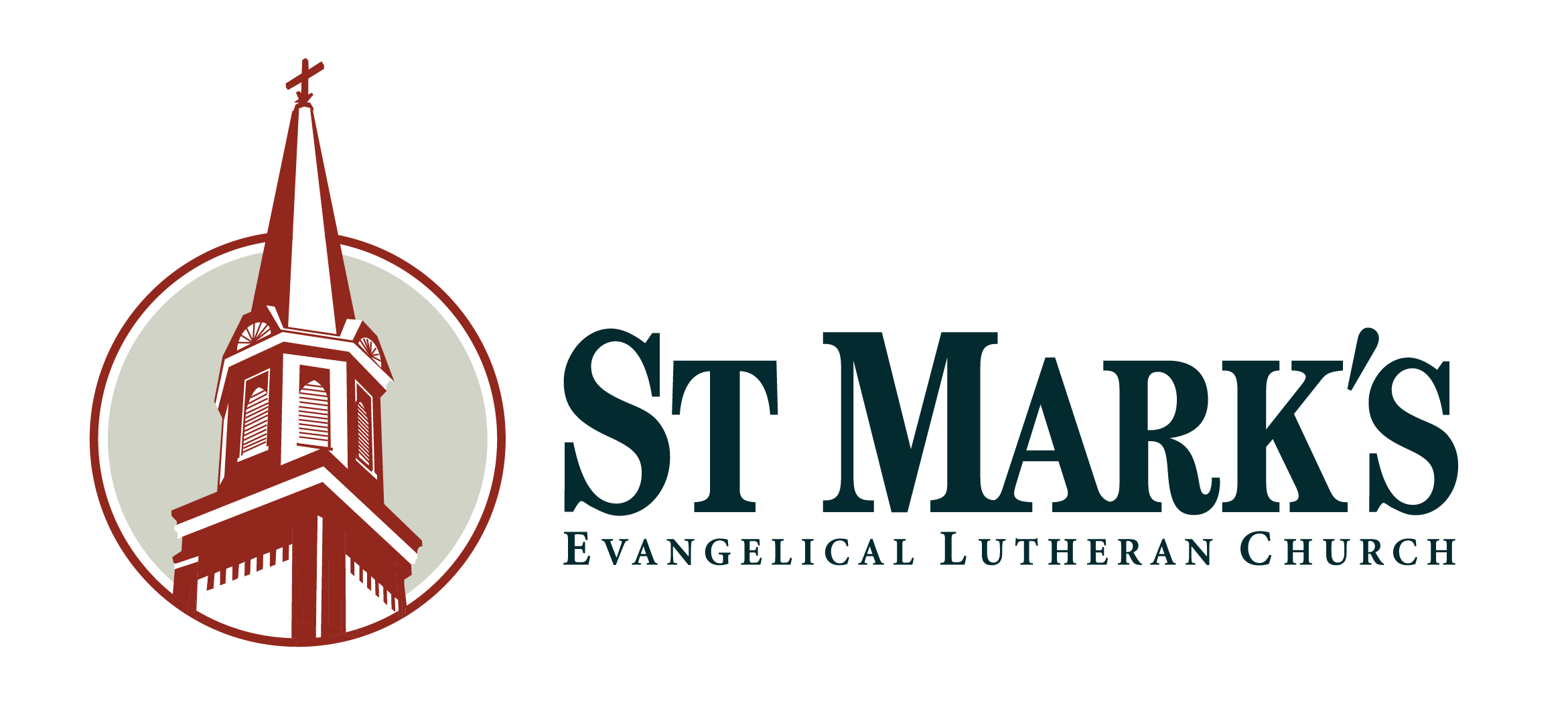 StMarks_ChurchLogo_Color_Horizontal-01