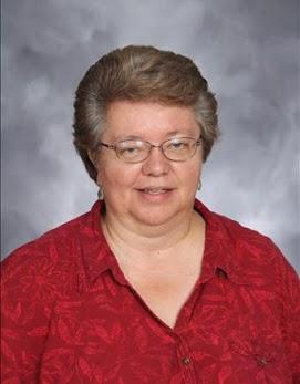Rebecca-Hafemeister