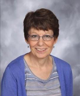 Sue-Hahn