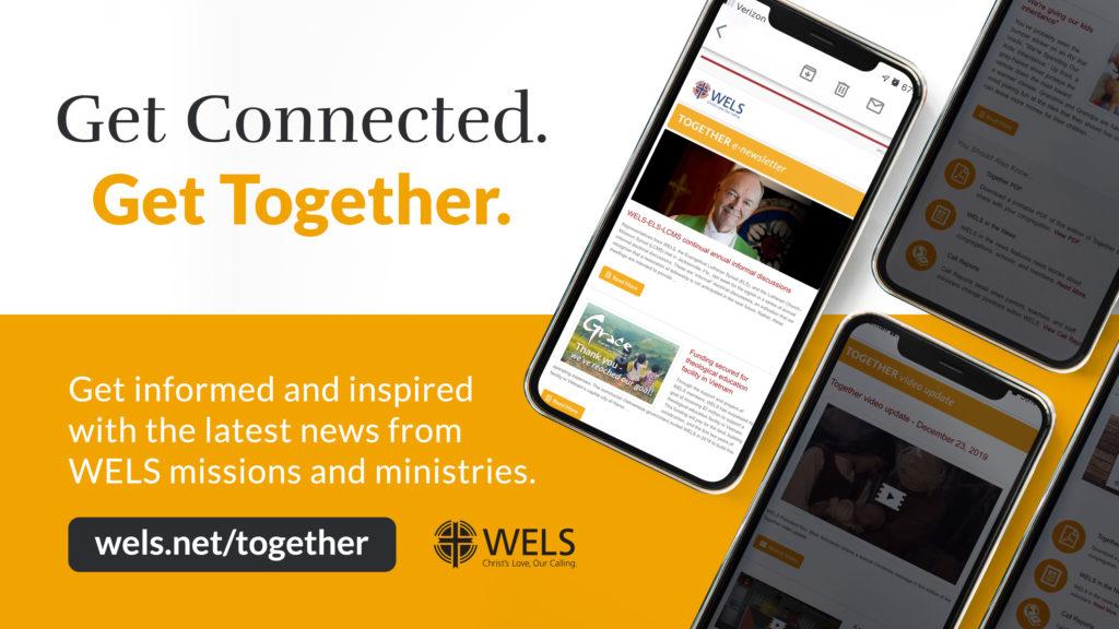 Congregational-PPT-Template-Together2020