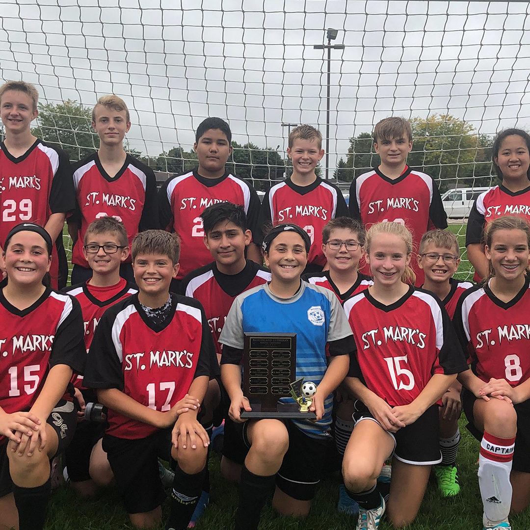 Soccer-Team-2