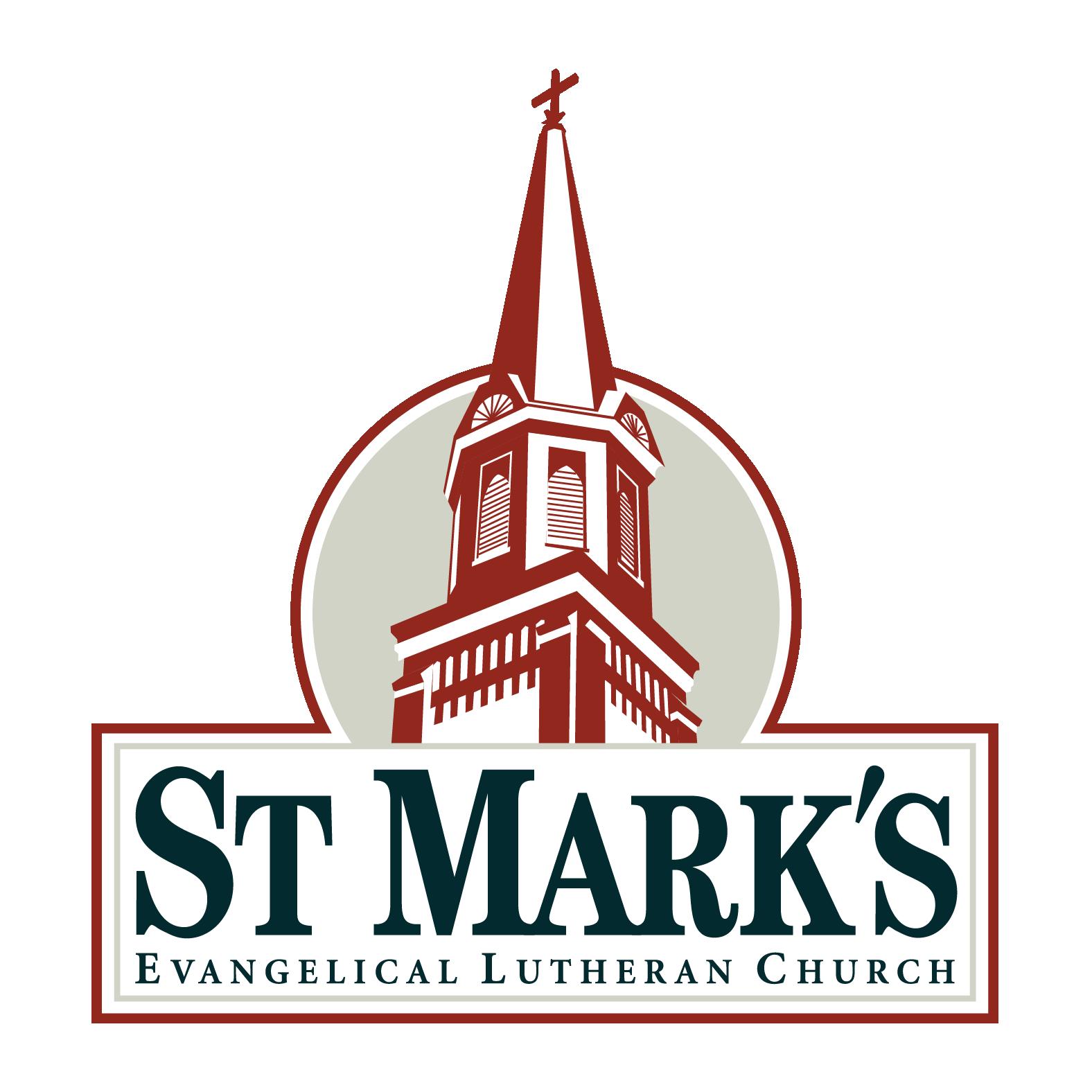 StMarks_ChurchLogo_Color-01