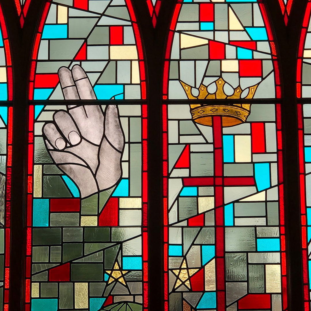 Stained-Glass-Window-2