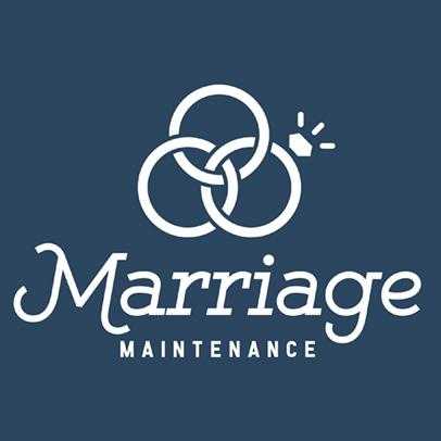 marriage maintenance_sq