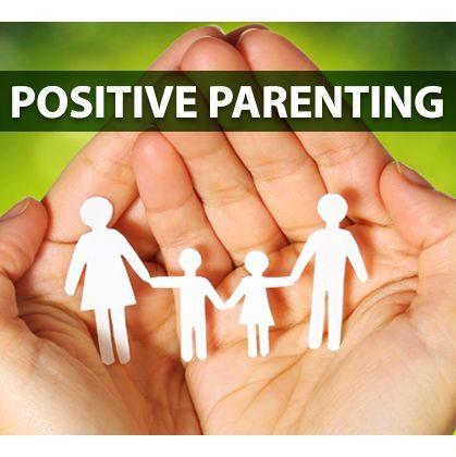 positive parenting_sq
