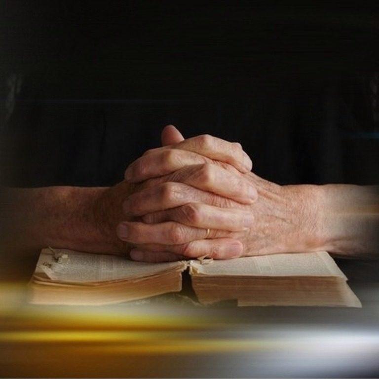 prayer-blank-4